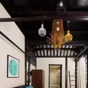 旧房开始装修时有什么讲究