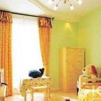北京我爱我家家装网