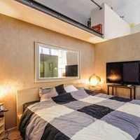 85平米三室两厅装修价格