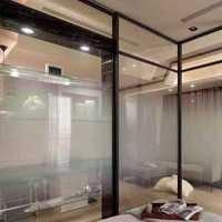 115平方三室两厅装修现代简约风格注意那些
