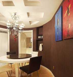 <?=7萬裝修118平米三室兩廳?>