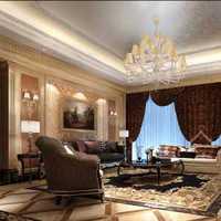 2021北京室内装饰