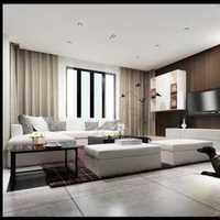 北京盛创建筑装饰有限公司