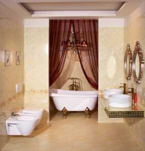 50平米小户型田园风格素雅的卧室装修效果图大全2012
