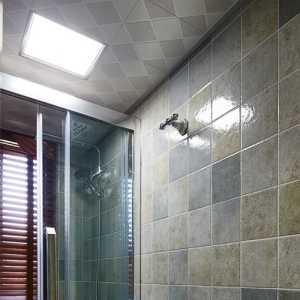 二居室裝修其他客廳50平米裝修效果圖