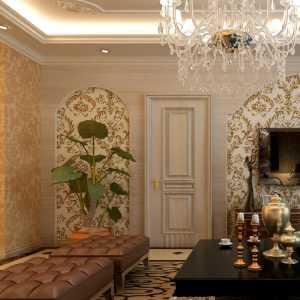 北京升装饰公司