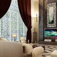 客厅沙发客厅家具客厅客厅装修效果图