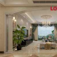 在湖北恩施鹤峰装修房子多少钱精装修126平方