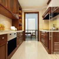 上海 著名的 家装公司