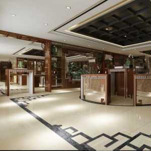 北京装修客厅吊顶价格