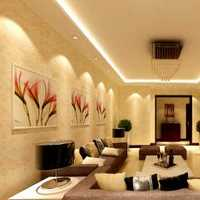 上海市房屋装修规定