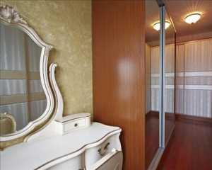 北京44平米1室0厅旧房装修要多少钱