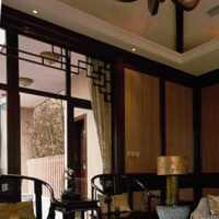 北京一百平三居裝修大約需多少錢