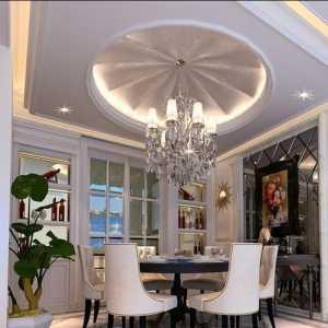 北京尚创建设装饰公司评价