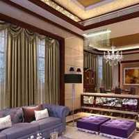 68平米两室一厅装潢多少钱