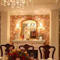 73平方米老房翻新卫生间和厨房小怎么装?