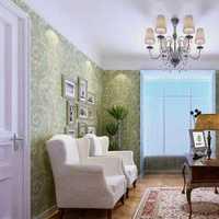 老房翻新哪家装修好40平米老房翻新大概多少钱