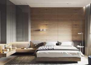 杭州久居裝飾公司是杭州