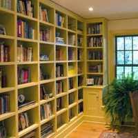 2萬5左右簡單裝修60平米的舊房