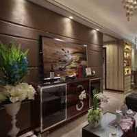 想问下上海哪家装修公司对于豪宅别墅装修设计