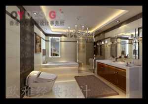 北京天天家园装饰公司套餐