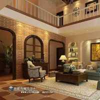 玄关装修图片中式装修图片家居客厅装修图片