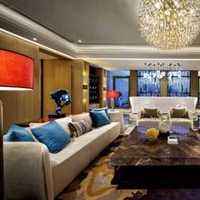 想知道在北京哪里的室内装修设计团队可靠啊