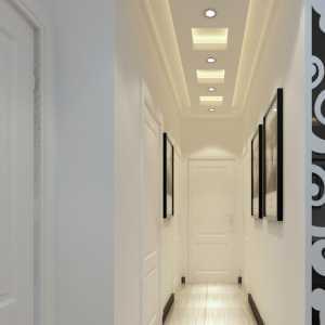 北京知名酒店設計裝飾公司
