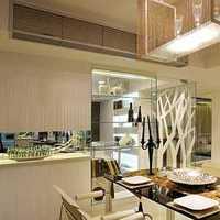 上海丰隆装潢材料厂