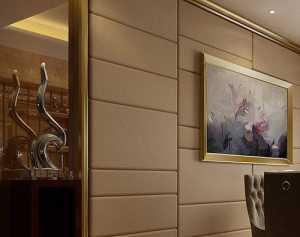 上海市新发地应天装饰公司怎么样