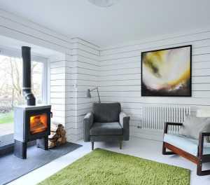 室内装饰施工图量房和施工图 注意事项