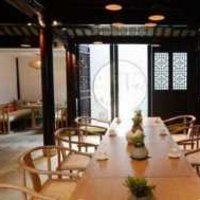 上海 装修 时间规定