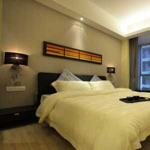50平方的小型公寓装修效果图大全2021图片