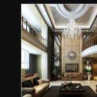 们是无锡的装饰公司跟上海的公司签订了装修合