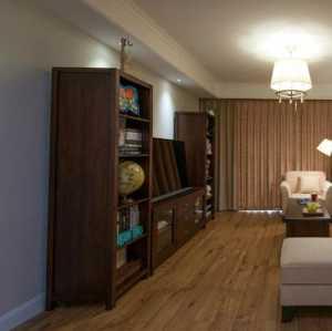北京140平米房子装修要花多少钱