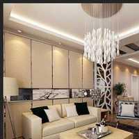 北京名业建筑装饰公司