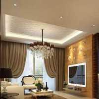 新中式风格装饰100米一般多少钱