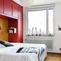 保温装饰板的安装方式
