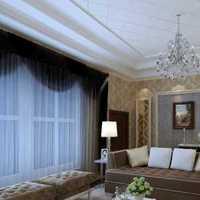 装修一般多少钱一平100平米房子装修需要多少