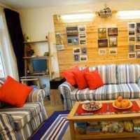 實用面積95平方毛坯房簡單裝修要多久