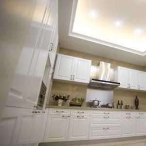140平方房子装修报价清单