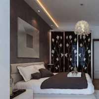 140平米的房子装修要多少钱贵吗