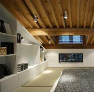北京正常100平米的房子装修多少钱