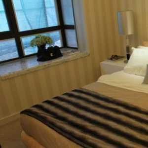 一般装修客厅背景墙花费多少钱合适