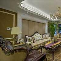 关于上海房屋装修的问题