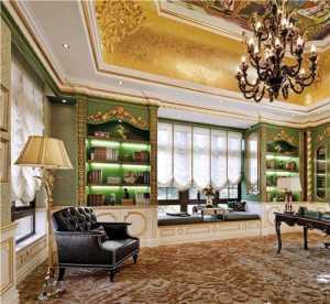 北京擺盤裝飾