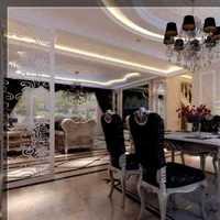 100平方米房屋装修预算需要多少钱