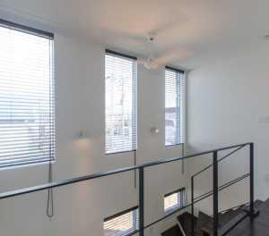 97平米二室二厅一卫装修成三室二厅一卫