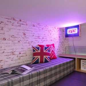 上海40平米1居室新房裝修誰知道多少錢