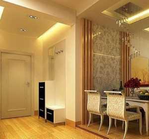 现在 室内装修 河南信阳息县 吊顶 贴壁纸如今 多少钱一平方